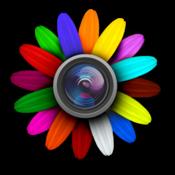 Test-FX-Photo-Studio