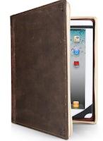 TestBookbookiPad 004