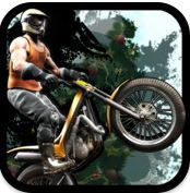 Trial-Xtreme-2-Winter-Edition.Icon_