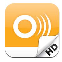 Wikango HD