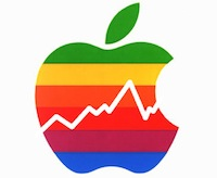 apple-finances-thumb