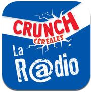 crunch-icon
