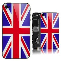 face-arriere-iphone-4-union-jack-thumb