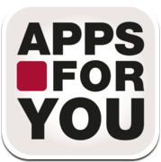 icon-apps-for-you