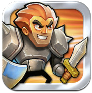 icon-knight-fight