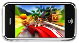 iphone-crash-bandicoot