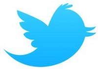 twitter-thumb