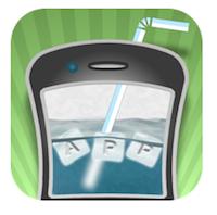 App4Phone Logo