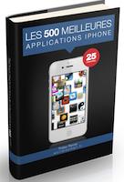 Livre-apps-thumb