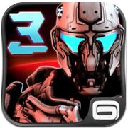 NOVA3-icon