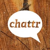 Test-Chattr