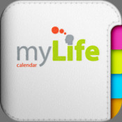 Test-MyLife-Calendar-0