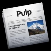 Test-Pulp