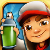 Test-Subway-Surfers