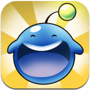 icon-Rolling-jump