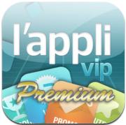 icon-appvip