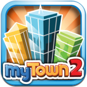icon-mytown-2