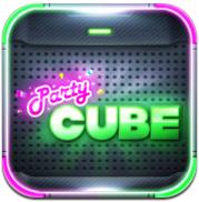 icon-partycube