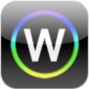 icon-whoozer