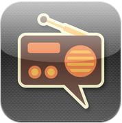 icon-yasound