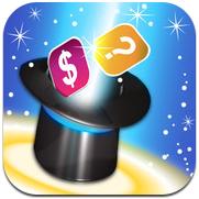 icone-freeapp