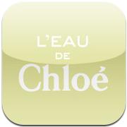 leau-chloe-icon