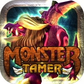 monster-tamer-review_iwtes_0