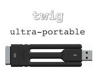 twig-thumb