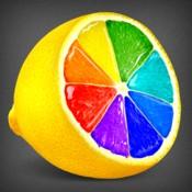Color Splash Studio