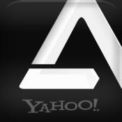 Test-Yahoo-Axis