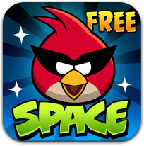 angry_birds_space_free_icon