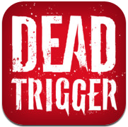 dead-trigger-icon