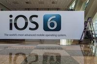 iOS6-thumb-2