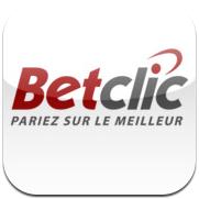 icon-betclic