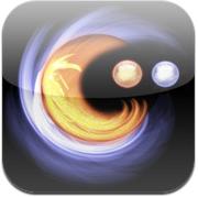 icon-enigmon-2