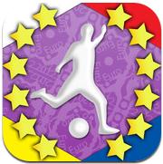icon-euro-2012