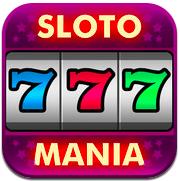 Bedste spilleautomater slotomania