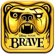 temple-brave-icon