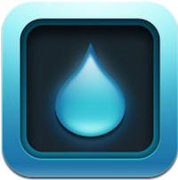 AppSystem-Icon