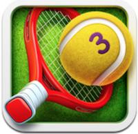 Hit-tennis-3-icon