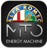 MiTo-Energy