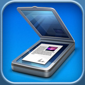 Test-Scanner-Pro