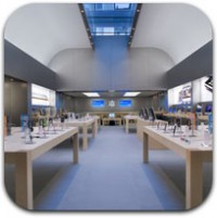 apple_store_icon