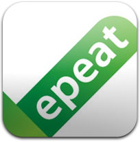 epeat_icon