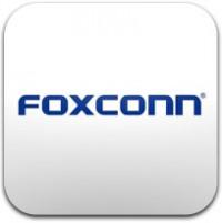 foxconn_icon