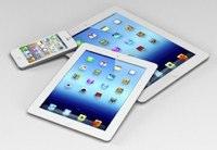 iPad-Mini 2-1