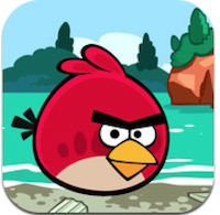 icon-angry-birds