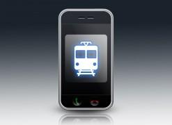 metro-wifi-transport-commun-mobilite-©-Ben-Chams-Fotolia.com_1-247x180