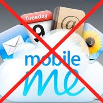 mobileme-2