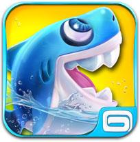 shark_dash_icon
